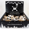 Coffee Pirates Adventskalender